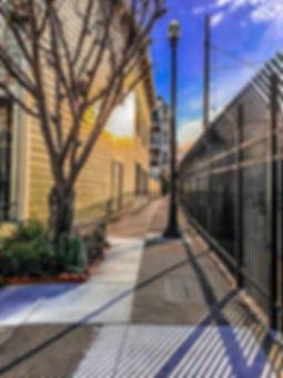 Market St. Sidewalk&Fence.jpg