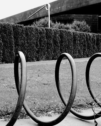 BicycleStand&SafetyPinStatue.jpg