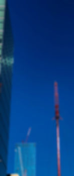 CranesCropped.jpg
