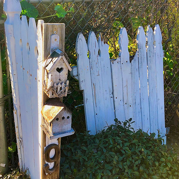 PicketFence&birdboxes.jpg