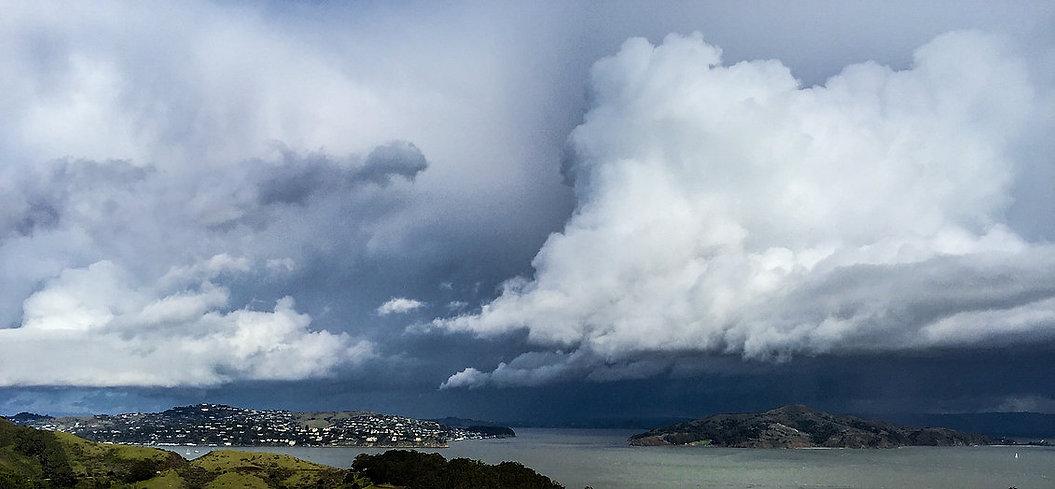 StormCldsOverAngelIsland&Tiburon.jpg