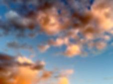 SunsetCloudStudy.jpg