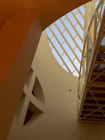 MOMA13.jpg