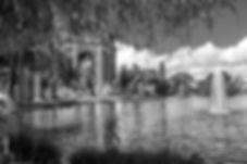 PFA,Lake&CloudsB&W copy.jpg