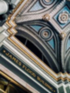 DetailFloodBldgEntrance&Ceiling.jpg