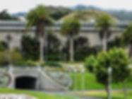 HallofSciences&Tunnel.jpg