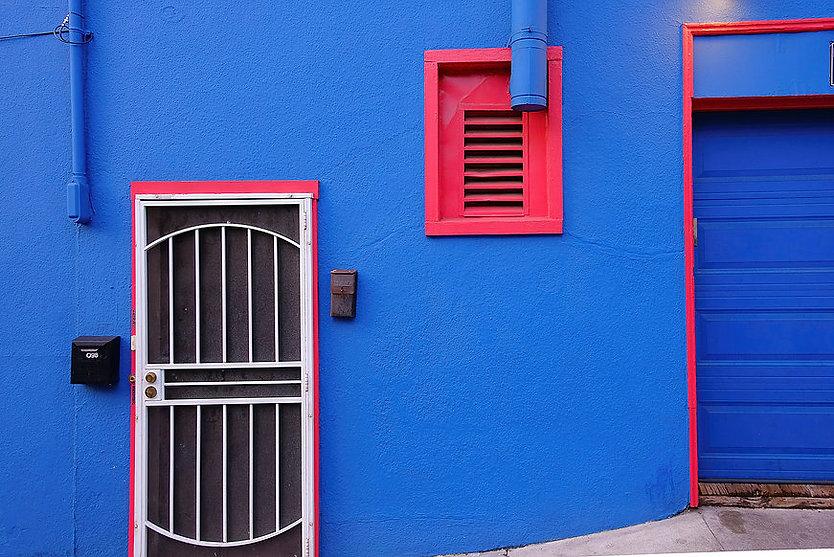 Red&BlueStudy,NorthBeach.jpg