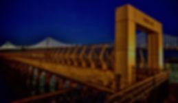 Pier14&BBr.jpg