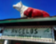 Angelo'sDeliCow&Sign.jpg