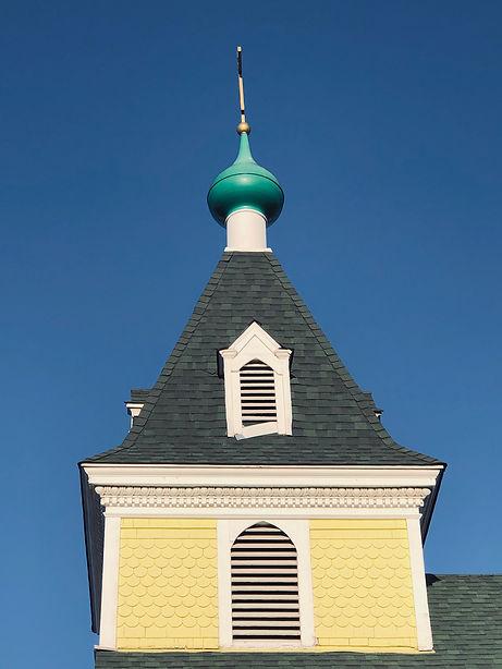 Church Tower1.jpg