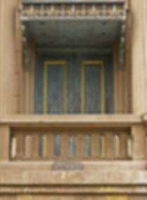 Doors,PvtHome,Verdigris&Stone.jpg