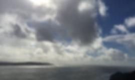 SkyOverLdsEnd.jpg