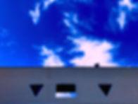 Sky & Geometrics 1.jpg