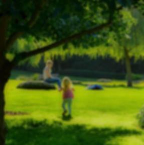 ChildrenAtPlay,LucasPk.jpg