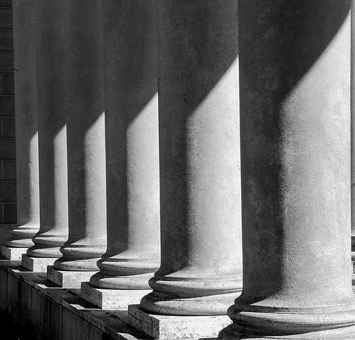 Columns PFA.jpg