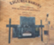 LiguriaBakeryTrompe.jpg