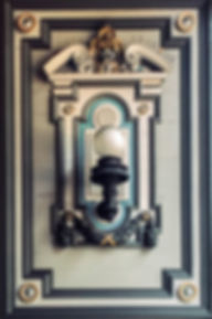 Sconce&Molding,FloodBldg copy.jpg