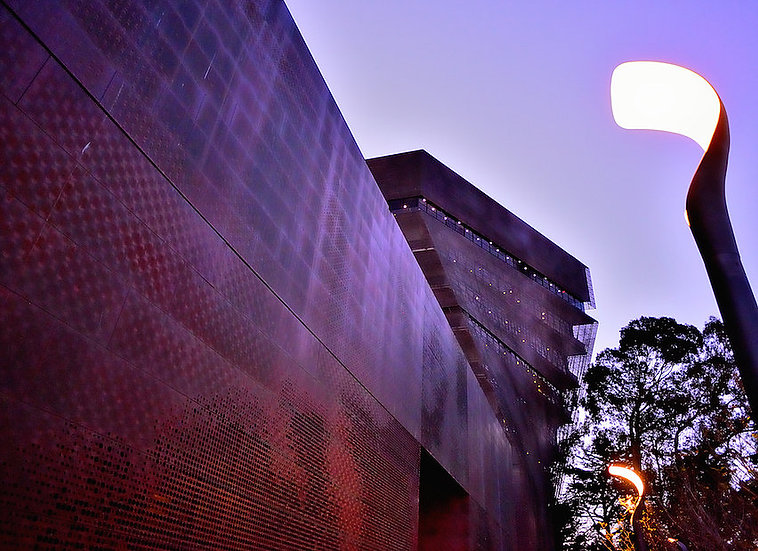 NorthWall&Tower,DeYoung,Abstractn.jpg
