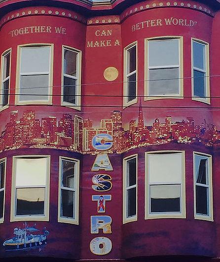 ApartmtFacade,Castro St.jpg