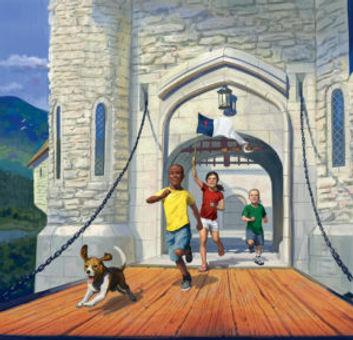drawbridge-high-300x289.jpg