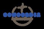 Logo_v02_Colour-01.png