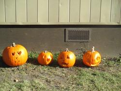 2015-10-17 14.21.11.jpg