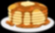 PinClipart.com_torte-clipart_241827.png