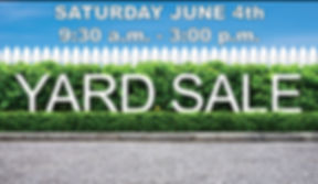 Yard Sale Web-01.jpg