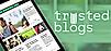 trusted-blogs-logo-visual.webp