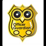 officerguardianlogo.png