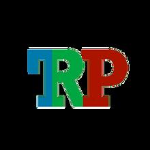 trpexport.png