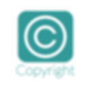 copyright exp.png