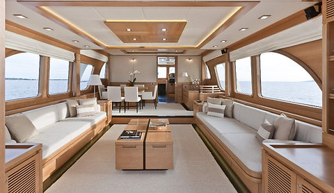 luxury-motor-cruiser-yacht_edited.jpg
