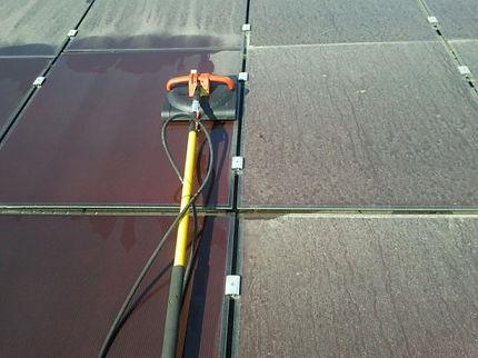 fotovoltaico-pomezia-5.jpg