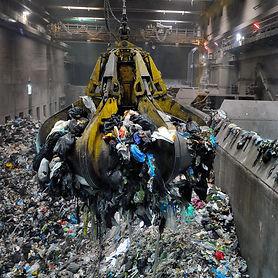 decontaminazione-sanificazione-ambiental