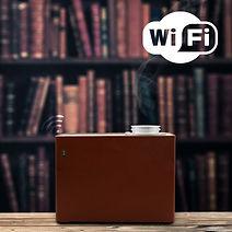 q23-wifi-selez.jpg