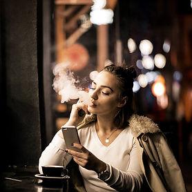 mangiaodori-per-eliminare-odore-di-fumo-