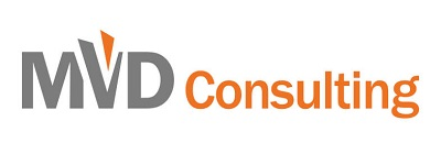 mvd consulting