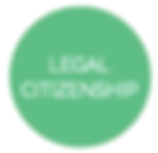 Legal citizenship