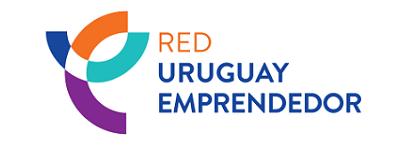 Red URUGUAY EMPRENDEDOR