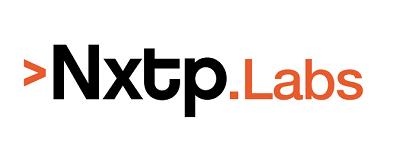 NXTP_Labs