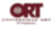 Logo de la Universidad ORT Urugua