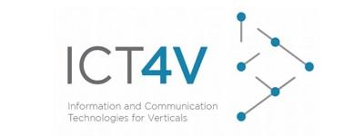 ICT4V