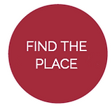 Find the place