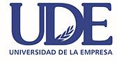 logo ude_edited.png