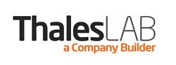 ThalesLAB-4