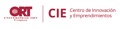 CIE- ORT