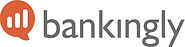 bankingly.png