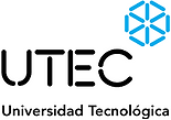 UTEC.png