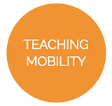 Teaching Mobility